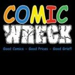 comicwreck